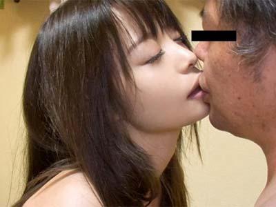 唾液じゅぼじゅぼフェラ!「おちんちん美味しいです♡」鳳かなめをデリバリー!!